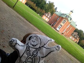 clemenswerth_märchenreise mit schlossgeist